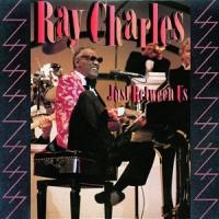 Ray Charles Music Lt