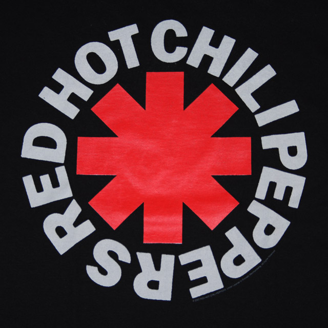 red hot chili peppers. Black Bedroom Furniture Sets. Home Design Ideas
