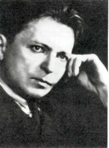 George Enescu - « Vox Maris », Poem Simfonic / Simfonia Concertantă Pentru Violoncel Și Orchestră