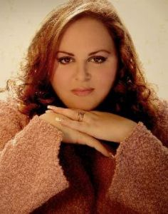 Chiara Siracusa Net Worth