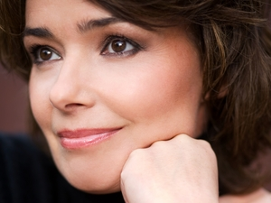 Beverley Craven - Woman To Woman