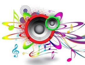 MUzika uzivo LUdilo II - YouTube